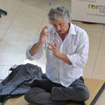 Bernard_Ortega_Méditation