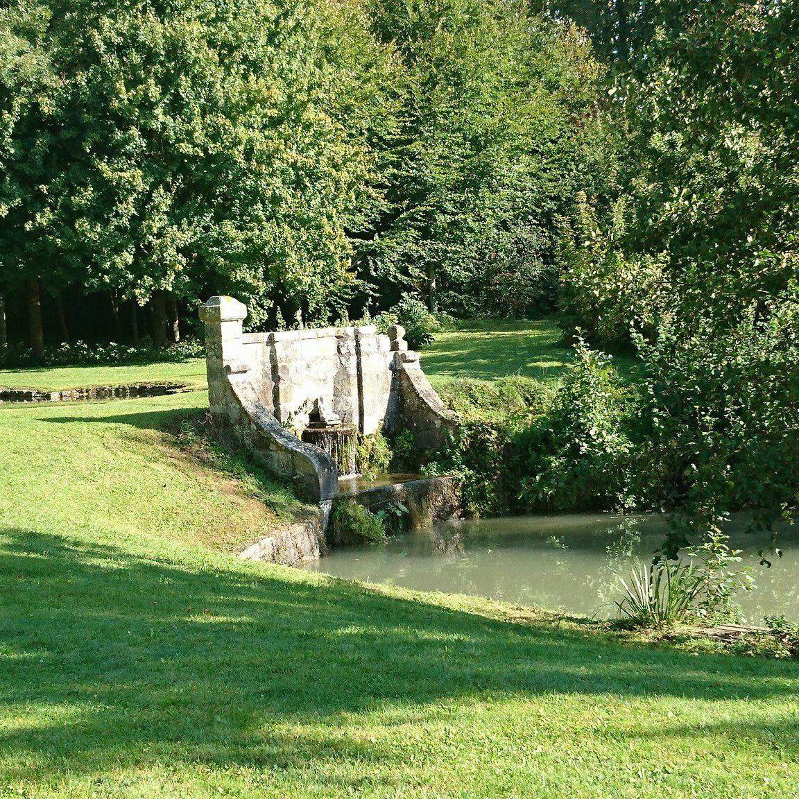 Jardins_Domaine_Toussacq