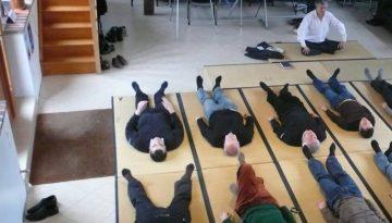 Yoga_Méditation_Toussacq