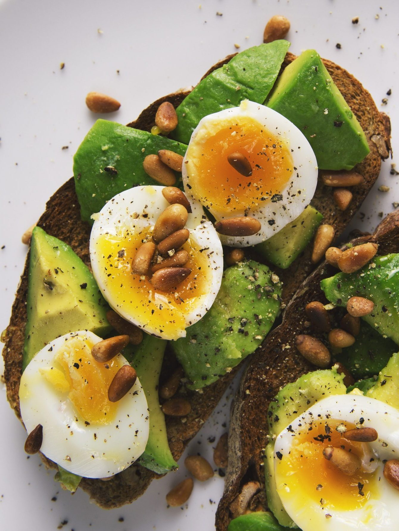 appetizer-avocado-bread-breakfast-566566